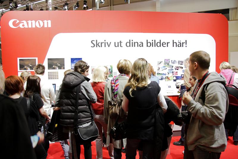 GBG+Fotomässan+2010-14