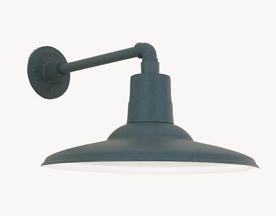 Volume Lighting V1555-3 5-Light Bath Bracket