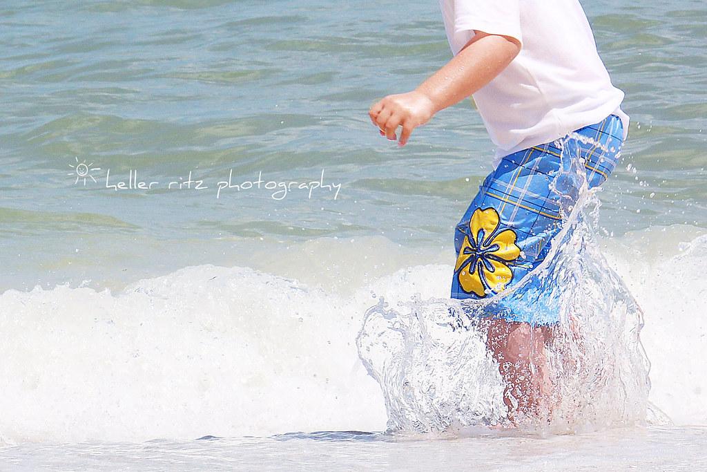 Nicholas_Ocean Splash_Tagged