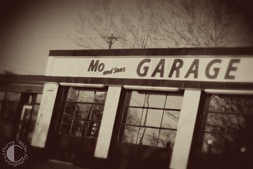 105-mos vintage