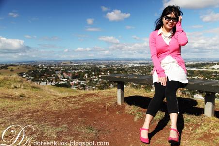 20100411_Auckland 021