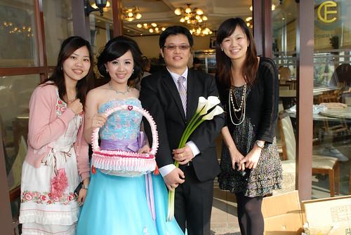 Wedding_843