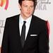 GLAAD 21st Media Awards Red Carpet 123
