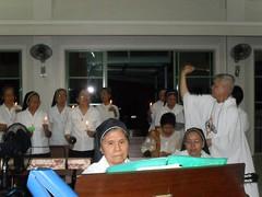 EasterSun2010139