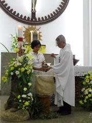 EasterSun2010137