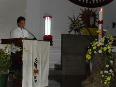 EasterSun201089