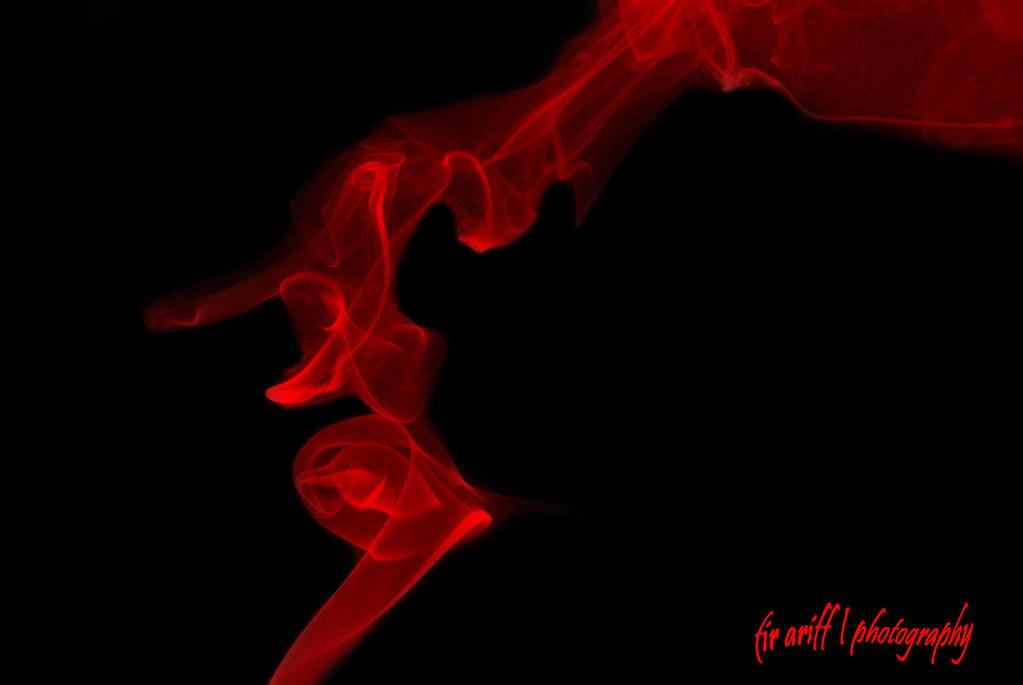 smoke art1