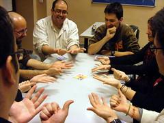 2010-04-17 - Casa Juventud - 36