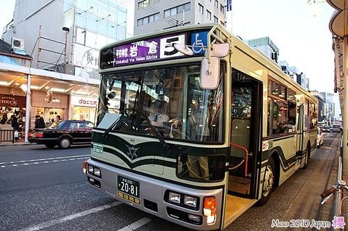 公車上-3