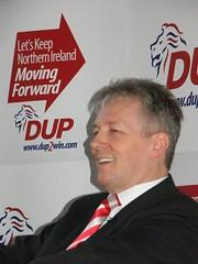 2010 Manifesto Launch
