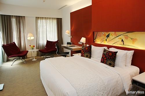 Wangz Hotel53
