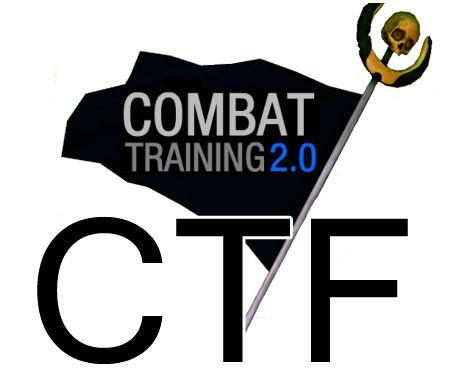 CTF COMBAT Training