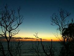 dee why (kristynapier) Tags: sydney deewhy northernbeaches sydneymorningphoto