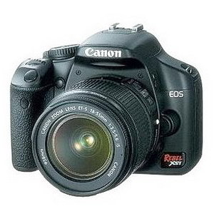 Amazon-Bestsellers-Canon-Digital-Rebel-XSi-12.2-MP-Digital-SLR-Camera