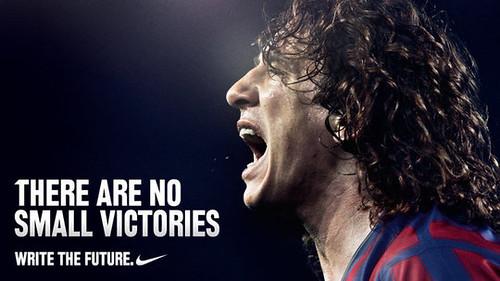 4542284753 7553209247 [OTBブログ]UEFA UCL2010準決勝バルサ-インテル第1戦の所感