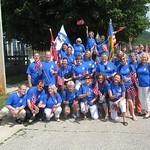 """TTS Participants 2009<a href=""""http://farm5.static.flickr.com/4054/4544281962_6e160b128c_o.jpg"""" title=""""High res"""">∝</a>"""
