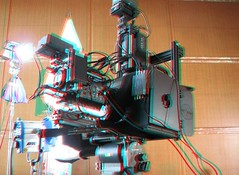 3D-BS PRO Rig & Red Cameras (red/blue glasses) (3D FILM FACTORY - 3D Rigs & Production) Tags: stereoscopic 3d stereo sidebyside 3dstudio 3dcamera 3dcam 3dmovie beamsplitter 3dcinema 3dfilmmaking 3dfilm 3dtraining 3dclass stereoscopic3d 3dmovies 3dcamcorder 3dhd 3dproduction hd3d 3dcamerarigs shooting3d howtoshoot3d 3dfilmfactory 3dmoviemaking stereoscopicproduction 3dediting 3drig 3dcamerarig making3dmovies mirrorrig dualcamerarig filmingin3d 3dfilmfactorycom 3dvideocameras 3dcamcorders 3dmirrorrig 3dpostproduction 3dworkflow 3dseminar 3dtrainingseminar 3dtrainingsession 3dtrainingclass learn3d shoot3dmovies shootin3d