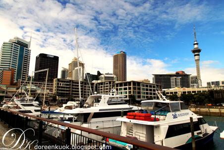 20100413_Auckland 010