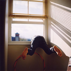 (stereomind) Tags: kodak been hasselblad portra has finally hasselblad500cm 400vc my rapaired