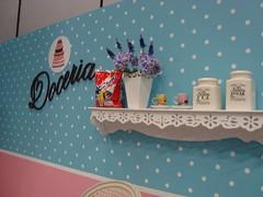 Doceria (candotti) Tags: cenrio decorao cena loja doces espao ambiente doceria cenografia candotti