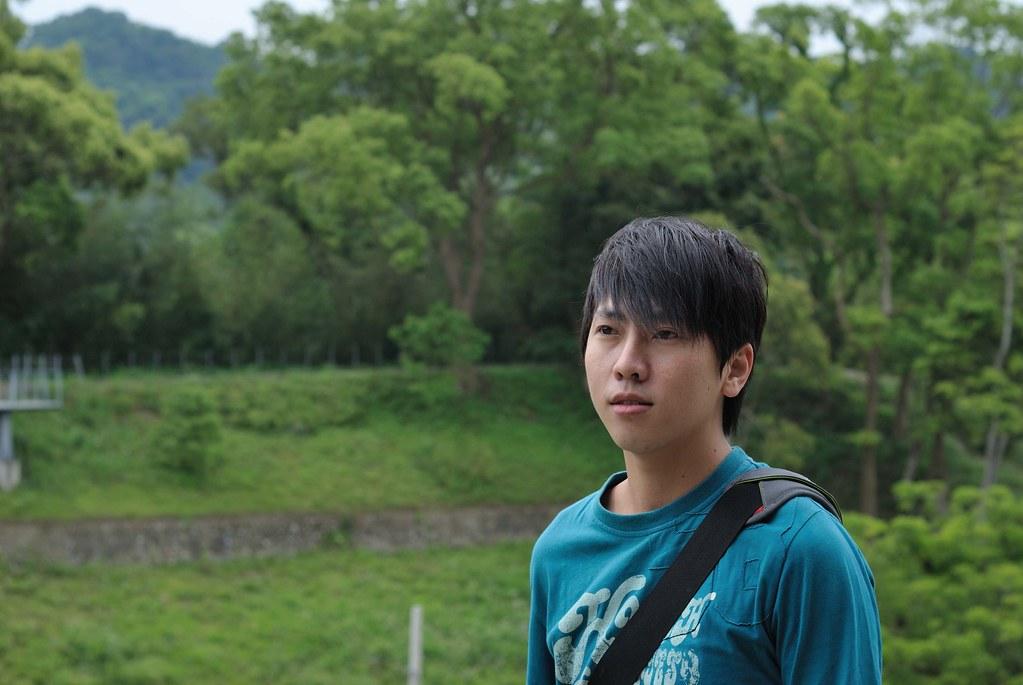 20100417螢火蟲之旅-4.jpg