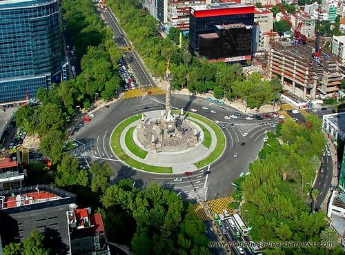 El Maraton de la Ciudad de México tiene la calidad y promoción que merece?