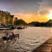 Sunset+over+Amsterdam+%28Frontpage%29