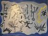 acustica III (micksabatino) Tags: arte michele astratto quadri tela acrilico espressionismo pittura sabatino astrattismo