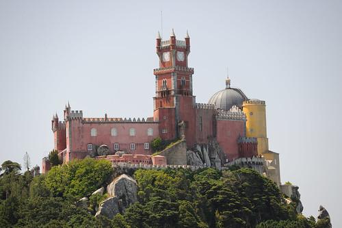 Portugal_09_07_20_130644_
