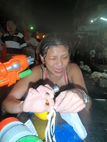 Songkran (82)