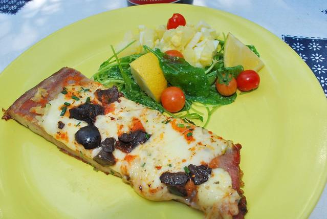 Matambre a la Pizza (4)