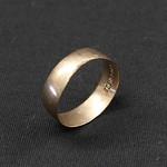 """<b>100.99hf01.1.60_5</b><br/> Gold Band Un-Provenienced<a href=""""http://farm5.static.flickr.com/4054/4575210128_d03d46ec7a_o.jpg"""" title=""""High res"""">∝</a>"""