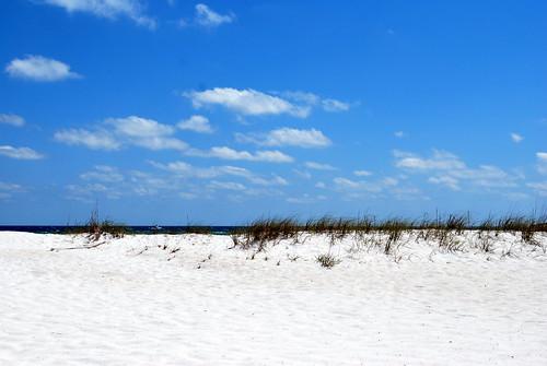 Pensacola Beach 7