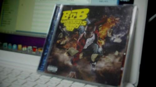 CD-BOB