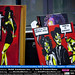 Jennie Tran|OneWorld Art Show & Fundraiser for Haiti- SafeWater Nexus-MAB Ventures-Erin K Productions-ArtistRun-Sutton Realty-RonSombilonGallery (499)