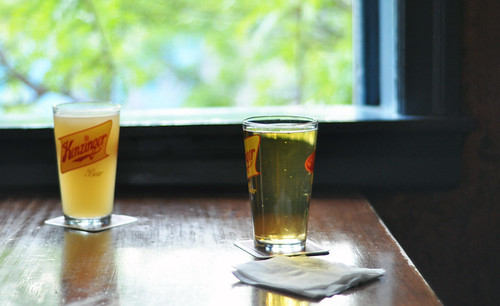 StandardTap_Beers