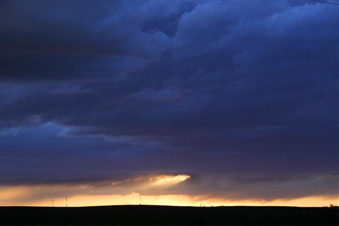04-30-clouds9