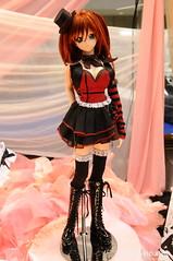 DollsParty23-DSC_5159