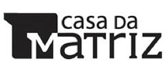 Casa da Matriz nightclub logo