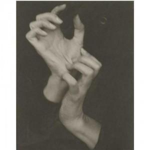 hands-300x300