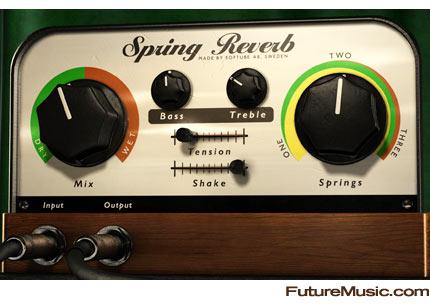 softube_spring_reverb