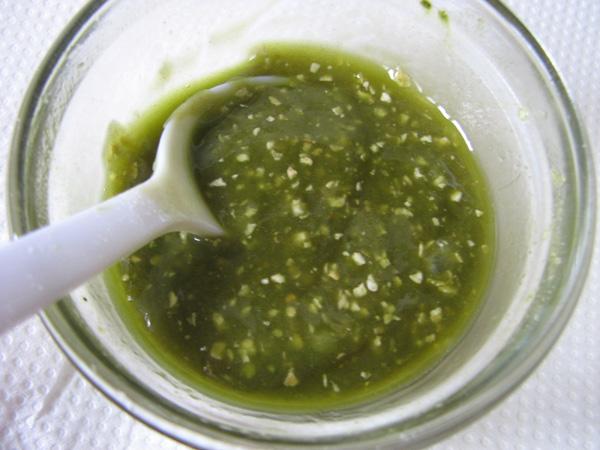 GreenGOOP