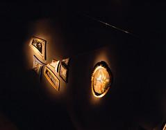 Unrestored (UQTR) Tags: arts exposition richard installation purdy espace shawinigan uqtr lcholeau