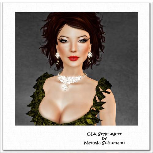-AZUL- Lear_Goneril-1 copy