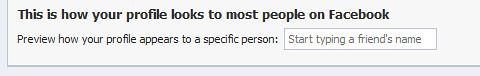 FacebookPrivacy11