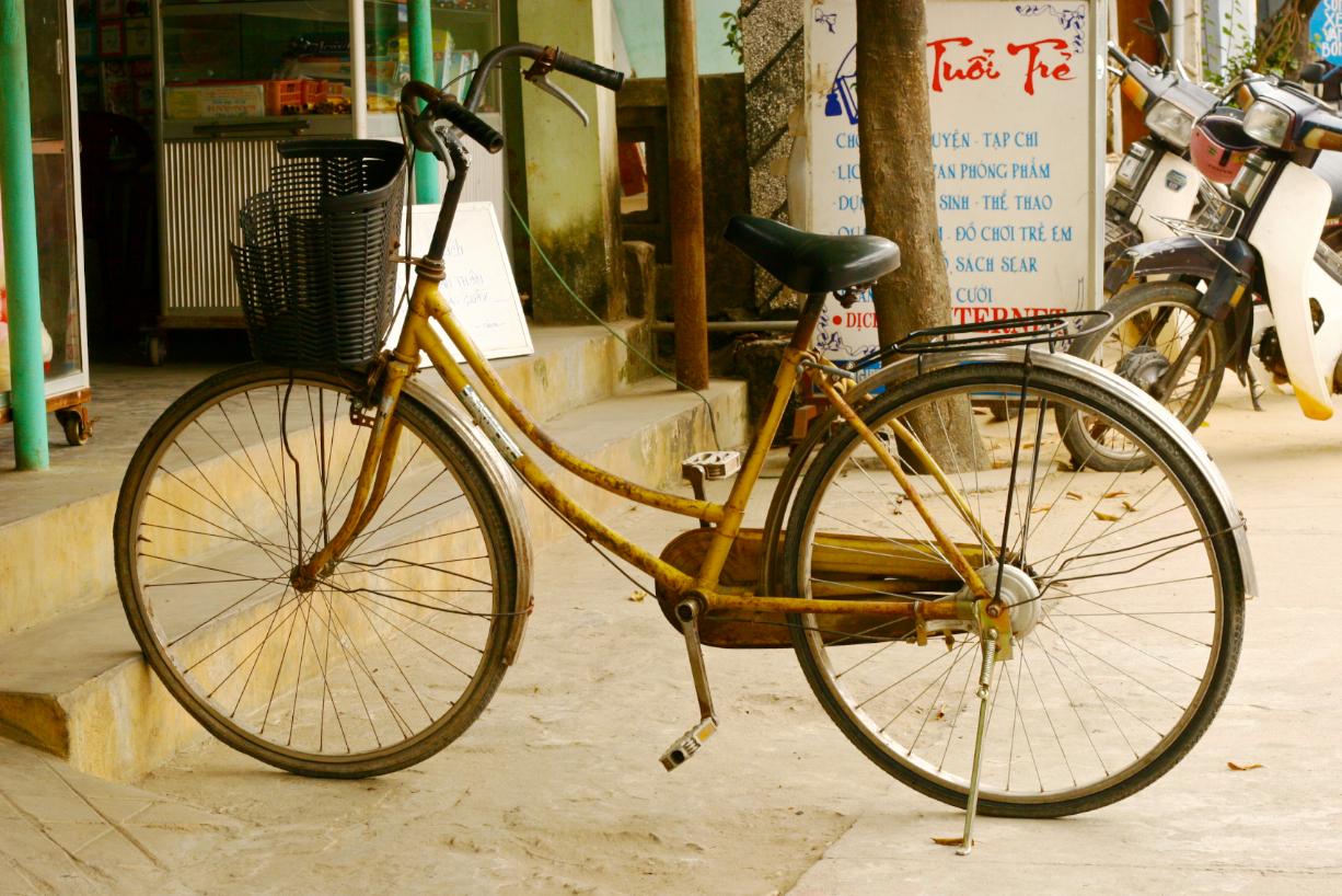 hoianbikes12