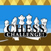 chess_BoxShot par gonintendo_flickr