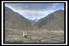 Kaghan Pakistan (HeyLookHere) Tags: pakistan mountain beauty river happy high peace large hills khan patan indus tahir islamabad burnley naran paki chach tahirkhan attock pushto hazro waisa khaghan