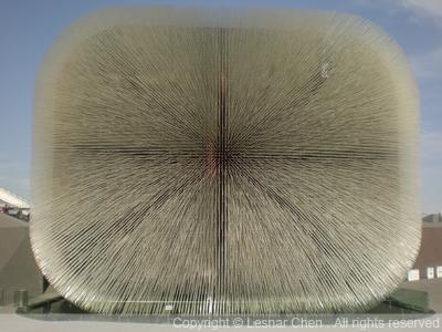 2010世博英國館-0010