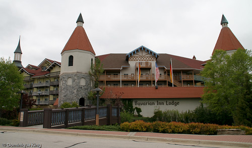 Frankenmuth-9